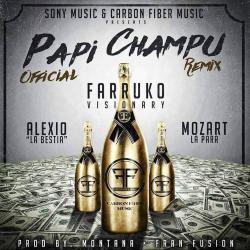 Papi Champú - Farruko
