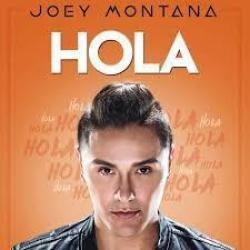 Imagen de la canción 'Hola'