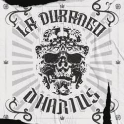 La Durango - Dharius
