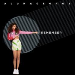 Imagen de la canción 'I Remember'