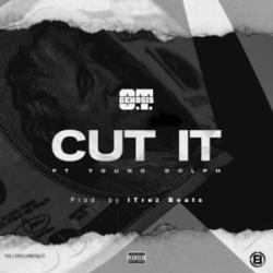 Cut It - O.T. Genasis