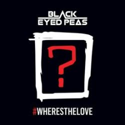 Where Is The Love 2016 Version - The Black Eyed Peas