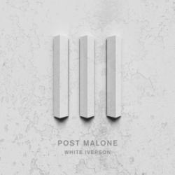 Imagen de la canción 'White Iverson'
