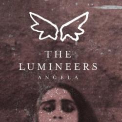 Angela - The Lumineers