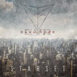 Imagen de la canción 'Carnivore'