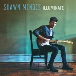 Lights On - Shawn Mendes