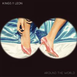 Around The World (en español)