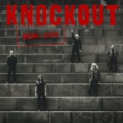 Knockout - Bon Jovi