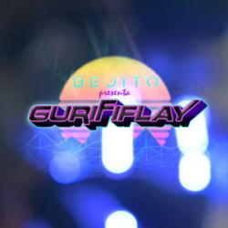 Gurififlay