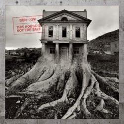 Living With The Ghost - Bon Jovi