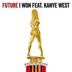 Imagen de la canción 'I Won'