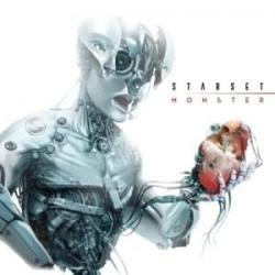 Imagen de la canción 'Monster'