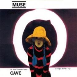 Coma - Muse