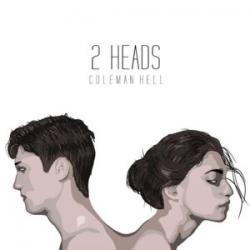 Imagen de la canción '2 Heads'