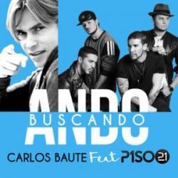 Imagen de la canción 'Ando Buscando'