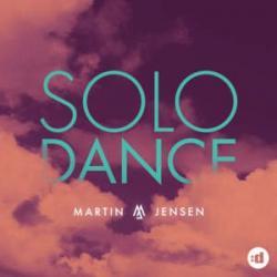 Imagen de la canción 'Solo Dance'
