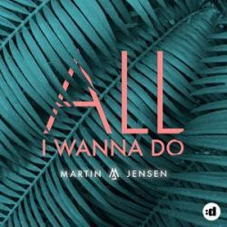 Imagen de la canción 'All I Wanna Do'