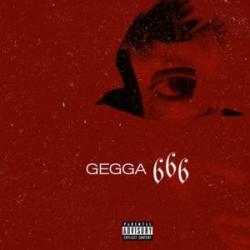 666 (Beat. Gegga)