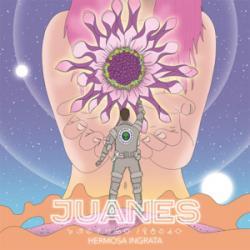Hermosa Ingrata - Juanes