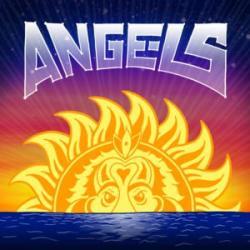 Imagen de la canción 'Angels'