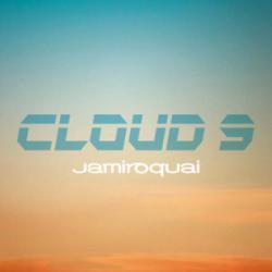 Imagen de la canción 'Cloud 9'