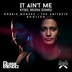 It Ain't Me - Selena Gomez