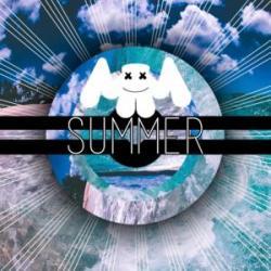 Summer (ft. Lele Pons)