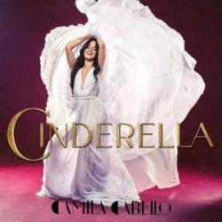 Imagen de la canción 'Cinderella'