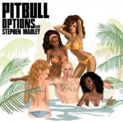 Imagen de la canción 'Options'
