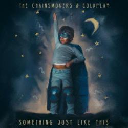 Imagen de la canción 'Something Just Like This'