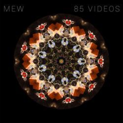 Imagen de la canción '85 Videos'