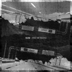 Imagen de la canción 'Take Me Simple'