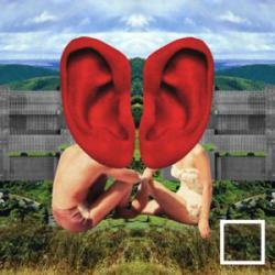 Imagen de la canción 'Symphony'