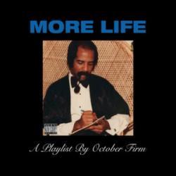 Imagen de la canción 'Get It Together'