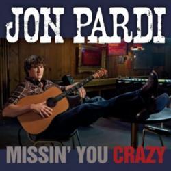 Imagen de la canción 'Missin' You Crazy'