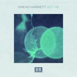 Imagen de la canción 'Got Me'