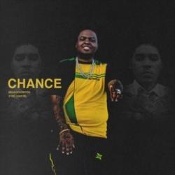 Imagen de la canción 'Chance'