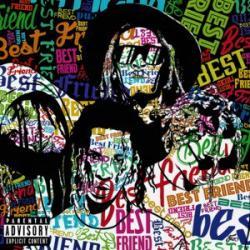 Imagen de la canción 'Best Friend'