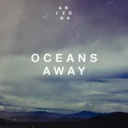 Imagen de la canción 'Oceans Away'