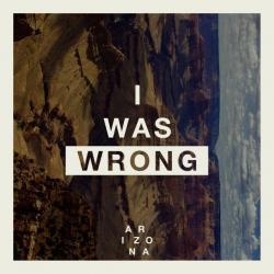 Imagen de la canción 'I Was Wrong'