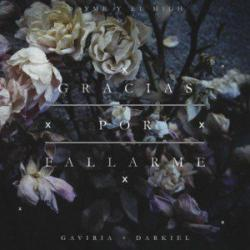 Imagen de la canción 'Gracias Por Fallarme'