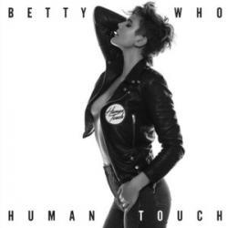 Imagen de la canción 'Human Touch'