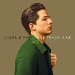 Does It Feel - Charlie Puth