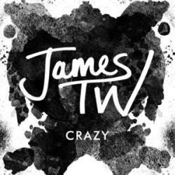 Imagen de la canción 'Crazy'