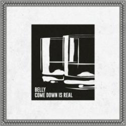 Imagen de la canción 'Come Down is Real'