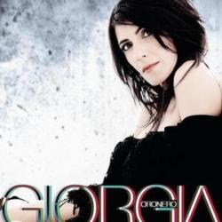 Imagen de la canción 'Oronero'