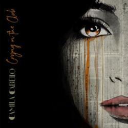 Imagen de la canción 'Crying In The Club'