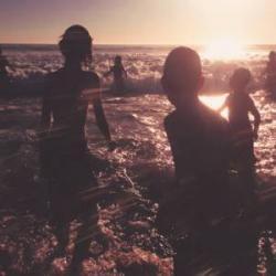 Imagen de la canción 'Talking To Myself'