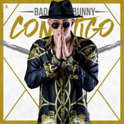 Contigo - Bad Bunny