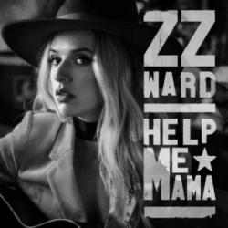 Imagen de la canción 'Help Me Mama'